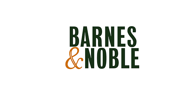 Chooserethink on Branes & Noble