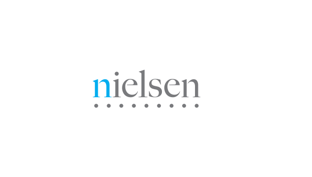 Chooserethink on Neilsen
