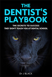 Chooserethink:The dentist's playbook