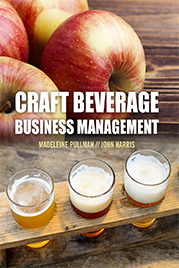 Chooserethink:Craft beverage business management