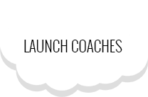 Chooserethink:Launch Coach