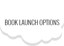 Chooserethink:Book Launch Option