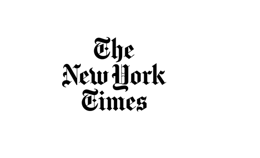 Chooserethink on The new york times