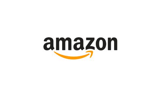 Chooserethink on Amazon