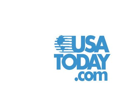 Chooserethink on USA Today.com