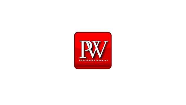 Chooserethink on Publishers weekly