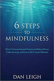 Chooserethink:6 steps to mind foolness