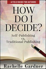 Chooserethink:How do i decide