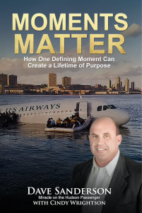 Chooserethink:Moments-Matter-Cover-21-201×300